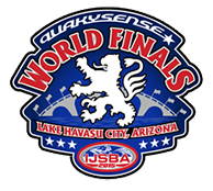 World Finals Havasu update from Team GB so far.....